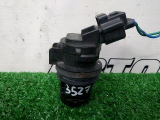 Запчасть мотор омывателя передний TOYOTA VITZ 2005-2010