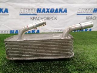 Запчасть теплообменник BMW 320I 1998-2001