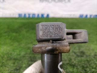 Запчасть катушка зажигания TOYOTA LAND CRUISER 1998-2002