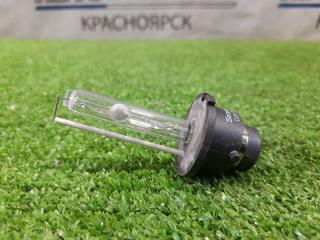 Запчасть лампа ксеноновая TOYOTA WISH 2005-2009