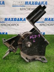 Запчасть подушка двигателя передняя левая SUZUKI CERVO 2006-2009