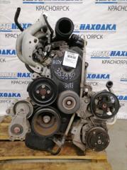Запчасть двигатель MITSUBISHI MINICA 1998-2011
