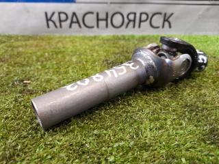Запчасть карданчик рулевой SUZUKI CERVO 2006-2009