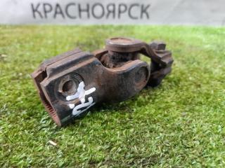 Запчасть карданчик рулевой NISSAN GLORIA 1993-1995