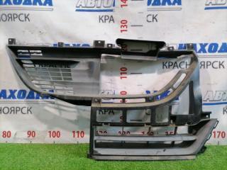 Запчасть заглушка в бампер передняя SUZUKI CERVO 2006-2009
