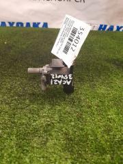 Датчик вакуумный TOYOTA RAV4 2000-2005