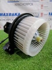 Запчасть мотор печки TOYOTA RACTIS 2005-2010