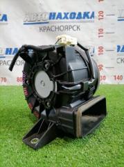 Мотор охлаждения батареи TOYOTA AQUA 2011-2021