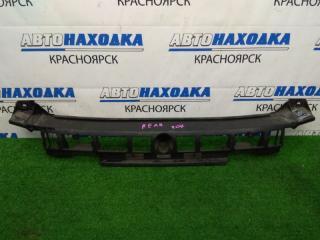 Запчасть клипса бампера задняя PEUGEOT 207 2009-2012