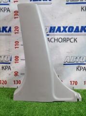 Накладка на стойку кузова левая TOYOTA COROLLA 1997-2000