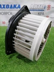 Запчасть мотор печки NISSAN TEANA 2008-2011
