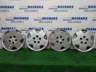 Колпаки колесные HONDA HR-V 1999-2001