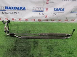 Радиатор масляный VOLVO XC60 2008-2013