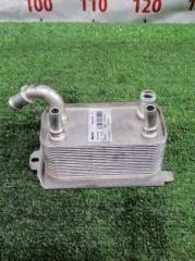Радиатор акпп VOLVO XC60 2008-2013