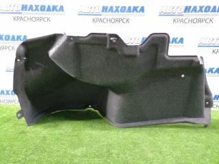 Запчасть обшивка багажника задняя левая MAZDA ATENZA 2015-2018