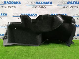 Запчасть обшивка багажника задняя правая MAZDA ATENZA 2015-2018