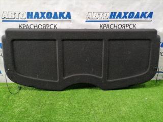 Полка багажника PEUGEOT 207 2007-2009