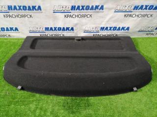 Полка багажника задняя MAZDA AXELA 2003-2009