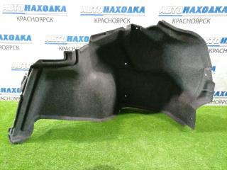 Обшивка багажника задняя правая NISSAN TEANA 2008-2011