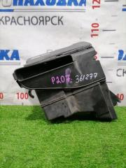 Запчасть влагоотделитель PEUGEOT 207 2007-2009
