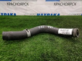 Запчасть патрубок тосольный HONDA INSIGHT 2009-2011