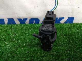 Запчасть мотор омывателя передний TOYOTA WISH 2005-2009