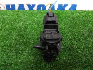 Запчасть мотор омывателя передний TOYOTA ISIS 2007-2009