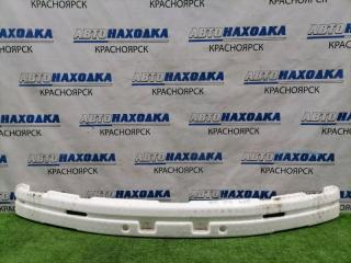 Запчасть усилитель бампера передний TOYOTA ARISTO 1997-2004