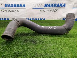 Запчасть патрубок тосольный NISSAN TIIDA 2008-2012