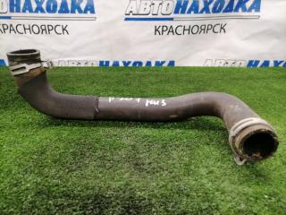 Запчасть патрубок тосольный PEUGEOT 207 2009-2012