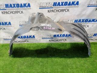Запчасть подкрылок передний правый NISSAN DAYZ Roox 2014-2020