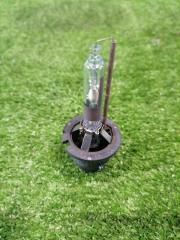 Запчасть лампа ксеноновая HONDA FREED 2008-2011