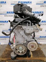 Запчасть двигатель NISSAN DAYZ Roox 2014-2020