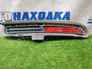 Катафот в бампер задний правый HONDA STEPWGN 2005-2009