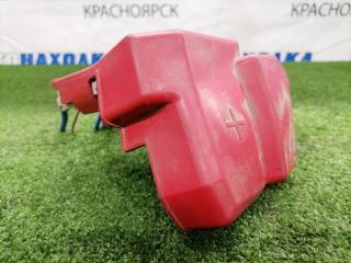 Запчасть клемма аккумулятора NISSAN DAYZ Roox 2014-2020