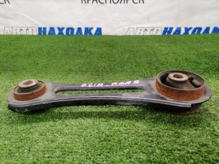 Запчасть подушка двигателя задняя NISSAN DAYZ Roox 2014-2020