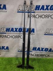 Запчасть амортизатор багажника NISSAN DAYZ Roox 2014-2020