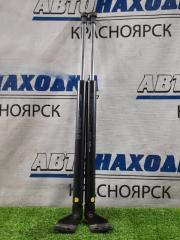 Запчасть амортизатор багажника задний MAZDA CX-5 2012-2014