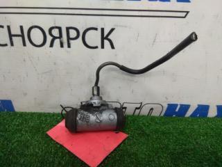 Запчасть рабочий тормозной цилиндр задний TOYOTA VOXY 2007-2010