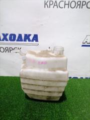 Запчасть влагоотделитель TOYOTA COROLLA 1999-2001