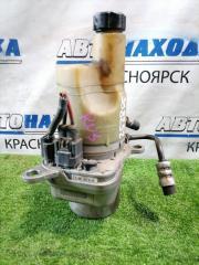 Запчасть гидроусилитель VOLVO V50 2003-2007