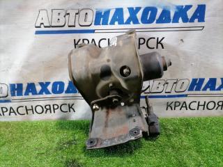 Мотор дворников передний TOYOTA LITE ACE 1996-2007