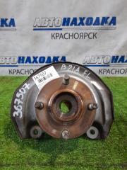 Запчасть ступица передняя левая NISSAN RAYZ ROOX 2014-2020
