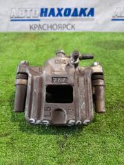 Запчасть суппорт передний левый NISSAN RAYZ ROOX 2014-2020