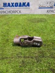 Запчасть карданчик рулевой HONDA PARTNER 1995-2006