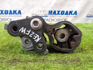 Запчасть подушка двигателя задняя MAZDA CX-5 2012-2014