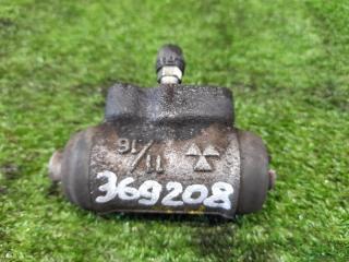 Запчасть рабочий тормозной цилиндр задний NISSAN DAYZ Roox 2014-2020
