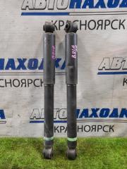 Запчасть амортизатор задний NISSAN DAYZ Roox 2014-2020