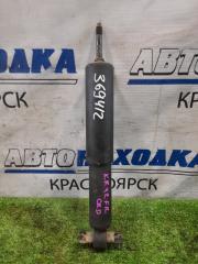 Амортизатор передний TOYOTA LITE ACE 1996-2007