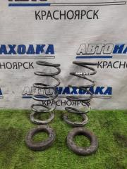 Запчасть пружина задняя NISSAN DAYZ Roox 2014-2020